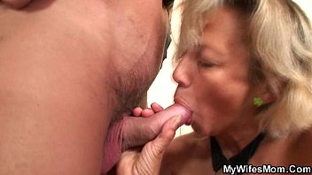 incest blackmailed into Dildo riding chubby milf