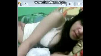 ml warnet sma indonesia10 bokep video di abg Erika bella birthday