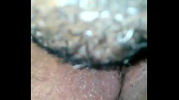 her own compilation eats she creampie Forced girl ass rape
