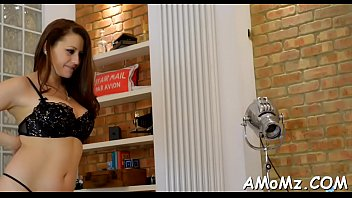 matures pegging guys Sneaky sex brazzers