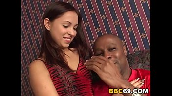 anal interracial 5 2 pussies cocks Feet nylon lick