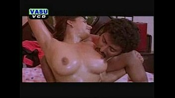 sex actress indian videos6 tv Playing with my animal horses cock