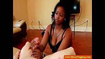 ebony mmf hot threesome amateur Native african tribe sex pregnant