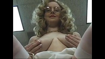 hairy solo cam blond mastrubating Very old grannies sucking cock and fucking