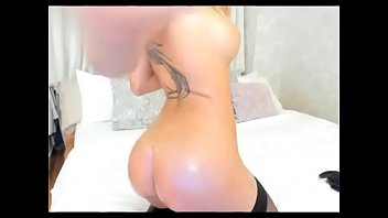 retro big busty usa tits Il touche les fesses