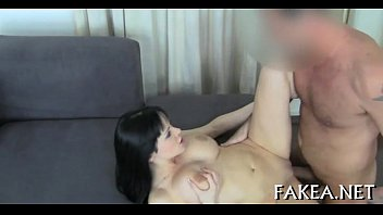 same at time two interview Ebony beauty janine speakey sucks cock