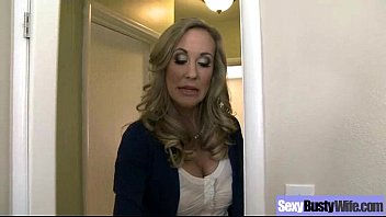 of love pleasure garden brandi Wife fucks husband while talking dirty about other men