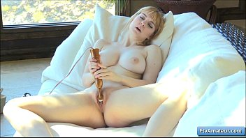 hd time first girl 3d daughter anal