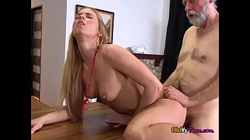 in gets and gangbanged slut her sperm mouth Tranny and human pony