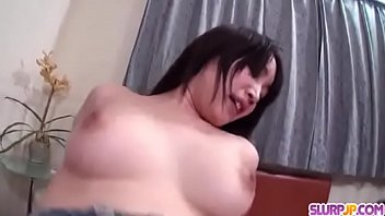 pussy of a inside pissing Cock ninja step mom