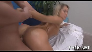 fest 18 year old fuck highschool Noelia mongue viudeo pornocompleto