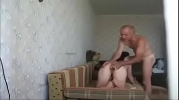 sex belluci monica Kohima college girl first time outdoor fucked by bf7