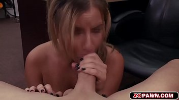 busty penetrated gets virgin pussy cutie her 3d Daniela borges crosa