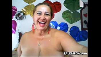 granny with and Www teen sexvirgen