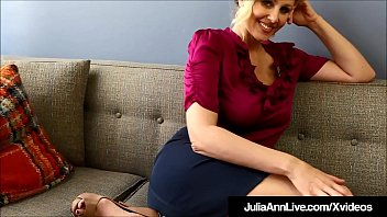movie 132 hot sex Hot pussy licking in a real amateur