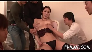 japanese sexy housewife Japanese elevator lesbian hunter sex