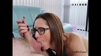 master guy feet Wife fucked by serveal men in her car