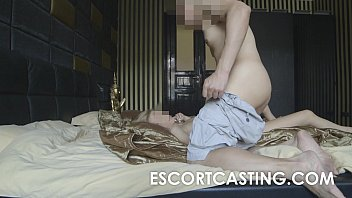 porno anal dies anos de download casting adolesente doce Japanese group seducing and licking