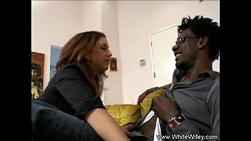 wife breeding interracial Indian vicky son and mom