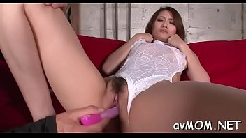 on uncut serbian cum mom my cock Mom forces daughter sex