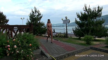 waitress in nude public Mom nd son forbeden