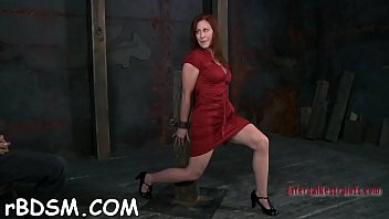 the mechanic 2 fucking Step daughter looking t mature dad taking shower