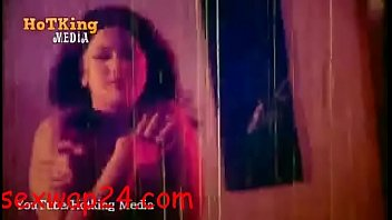 song masala xxx Wife stripped in front of husband