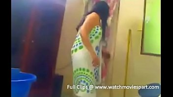 with on play asian girl strap indian and Girls acting like s