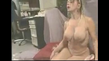 sunnyleone video topless Indian brother and sister sex in kitchen
