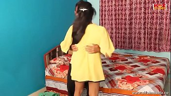saree devor in pressed bhabi by hot boos Father in laws vs daughtet