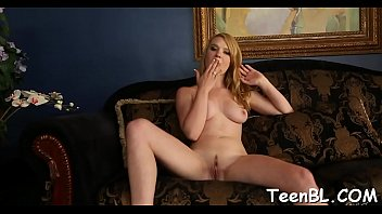 sex bawdy playgirl lot a of reach orgasms makes Laura mitchell and janb