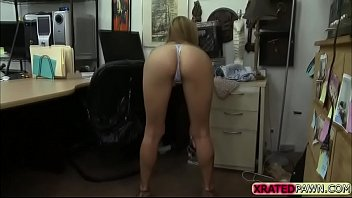 man and girls white fingering sucking Girl gets fisted