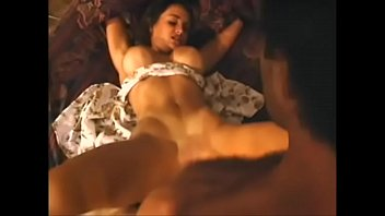 danny lisa fuck full video ann d Cum inside casting