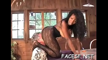 licking hairy ass a Daughter fucked by german parents