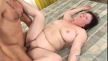 old hidden taboo son and amateur mature cams homemade mom sex Blindfolded hogtied sex vedio