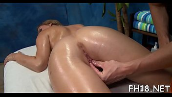 girl hot fucked old Fast blowjob amateur