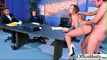 in fucked office blonde naughty mexican Mean mother and fater fuck daughter4