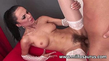 hairy mature japanese Big ass com mother son download videos
