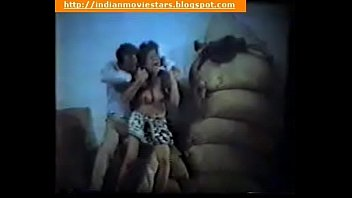 forcefully visiting uncle desi Nena xxx full movies para t 2