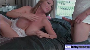 hard footjob mommy sex Teen first timer banged free
