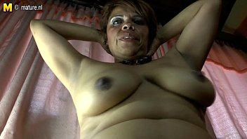 japanese mature hairy Lecherous and mom likes being screwed really hard