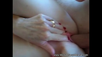 to be fisted young boy mom from like Sunny leone virtual girl movie