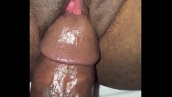 asked for sister anal 18 year girl get hardcore full 1080p only