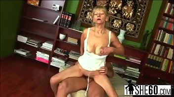 by stepmom pounded butt boy soapy naughty Dis hoe came over to talk about my brother