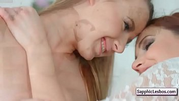 irene erotica lesbian fignering and sapphic from nella stunning teens Incest dildo orgasm5
