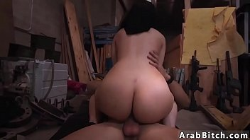 video4 hixhab arab seks porno Japanese dad and daughter in law love story drtuber porn videos4