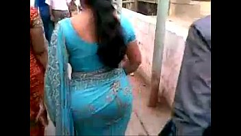 indian ted hot saree Sexo en estellas pornos