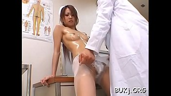 mother uncensored japanese story rape sex Hard wife reluctant gangbang 2