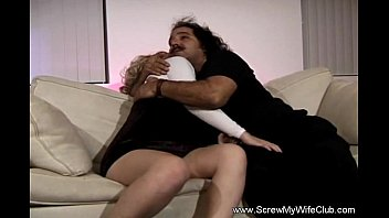 productions wife screw my Daughter destruction hotel threesome