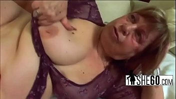 wants hubby me my cum in Skinny waist big booty compilation